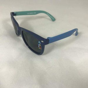 Disney Mickey Mouse Clubhouse Sunglasses for Boys